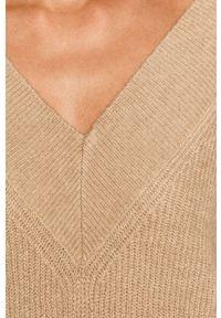 Sweter medicine raglanowy rękaw