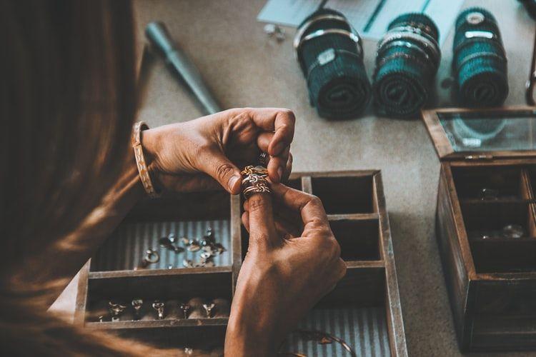 YES – polska biżuteria dla wymagających kobiet