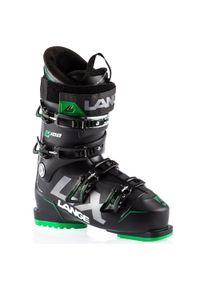Buty sportowe LANGE narciarskie, na klamry