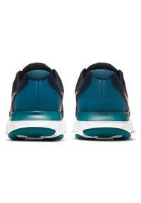 Buty do biegania męskie Nike Renew Run 2 CU3504. Okazja: na co dzień. Materiał: materiał, guma. Szerokość cholewki: normalna. Sport: bieganie