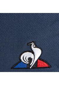 Niebieska nerka Le Coq Sportif