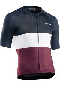 NORTHWAVE Koszulka rowerowa męska BLADE AIR