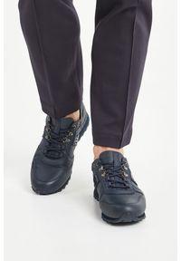 Sneakersy Baldinini #5