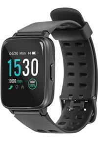 Szary zegarek Acme smartwatch