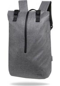 """Plecak R-BAG Hoper 15.6"""" (Z032)"""