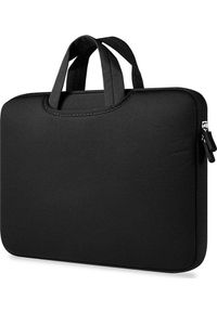"TECH-PROTECT - Torba Tech-Protect Airbag Macbook Air 13"""