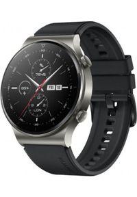 Zegarek HUAWEI smartwatch