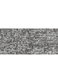 TOP SECRET - Spódnica ołówkowa z gumką w pasie. Kolor: czarny. Materiał: materiał. Długość: długie. Sezon: zima