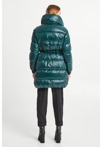 Płaszcz Sportmax Code #5