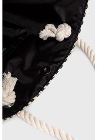 Protest - Torebka. Kolor: czarny. Rodzaj torebki: na ramię #2