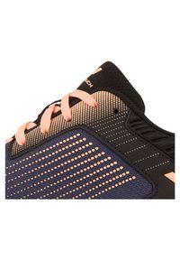 Buty damskie do biegania Pro Touch Elixir 10 302945. Materiał: syntetyk, guma, materiał. Szerokość cholewki: normalna