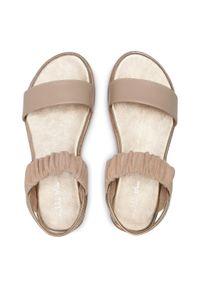 Sandały Nelli Blu na lato