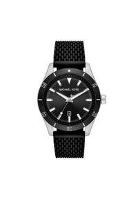 Zegarek Michael Kors klasyczny