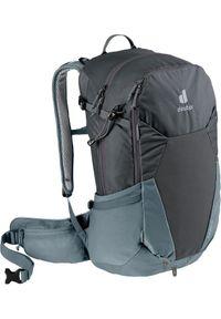 Plecak turystyczny Deuter Futura 27 l