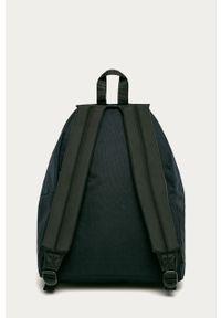 Niebieski plecak Eastpak