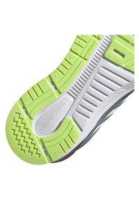 Adidas - Buty do biegania adidas GALAXY 5 FW5702. Okazja: na spacer. Materiał: guma. Szerokość cholewki: normalna. Model: Adidas Cloudfoam. Sport: fitness, bieganie, turystyka piesza