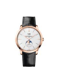 Zegarek GIRARD-PERREGAUX klasyczny