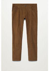 Spodnie Mango Man #7