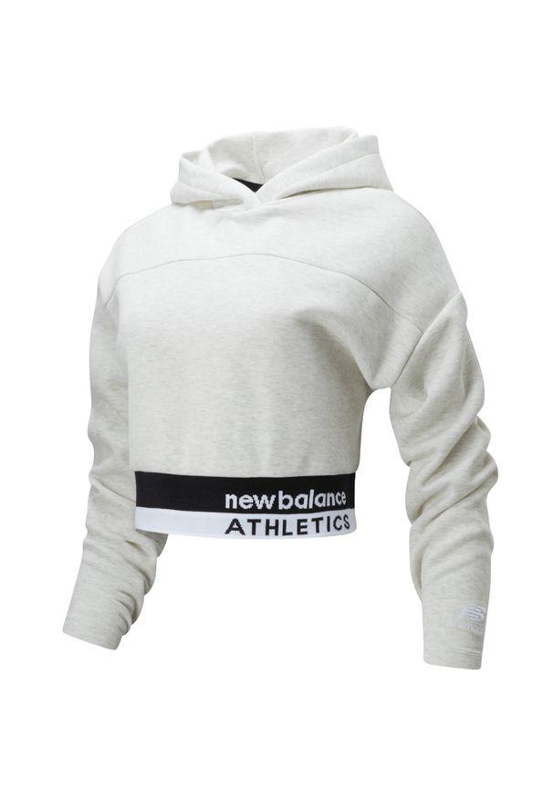 Bluza sportowa New Balance