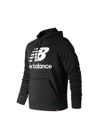 New Balance - NEW BALANCE > MT03578BK. Okazja: na co dzień. Materiał: poliester, elastan, bawełna, materiał. Styl: casual