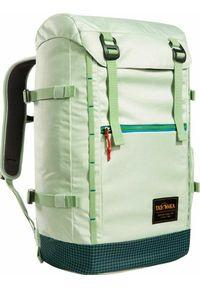 Plecak turystyczny Tatonka City Hiker 20 l