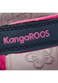 Sandały KangaRoos