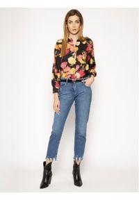 iBlues Koszula Variety 71111501 Kolorowy Regular Fit. Wzór: kolorowy #3