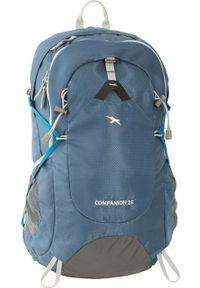 Plecak turystyczny Easy Camp Companion 25 l (360151)