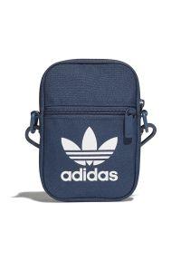 Torba sportowa Adidas melanż
