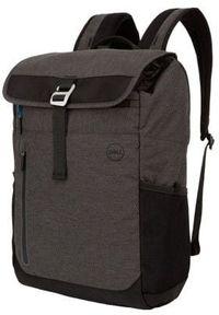 """DELL - Plecak Dell Venture 15"""" (460-BBZP)"""