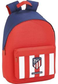 "Plecak Atletico Madrid 14.1"""