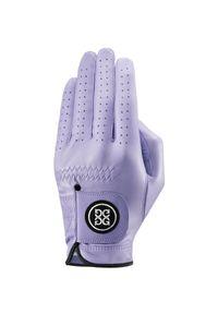 Rękawiczki G/Fore na lato