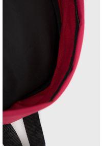 Eastpak - Plecak. Kolor: różowy