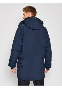 Musto Kurtka żeglarska Evo 82037 Granatowy Regular Fit. Kolor: niebieski. Sport: żeglarstwo #3