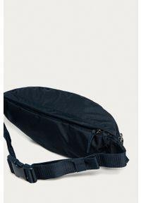 Nike Sportswear - Nerka. Kolor: niebieski. Wzór: nadruk