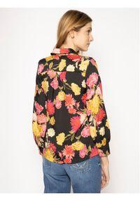 iBlues Koszula Variety 71111501 Kolorowy Regular Fit. Wzór: kolorowy #4