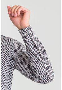 Koszula Joop! Collection na co dzień, na lato, biznesowa