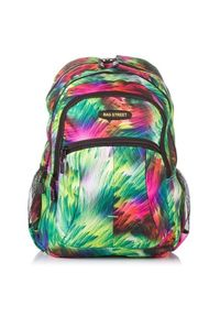 Plecak BAG STREET młodzieżowy