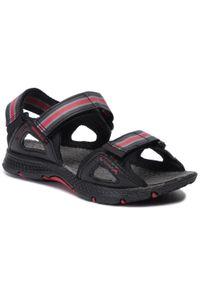 Sandały Merrell