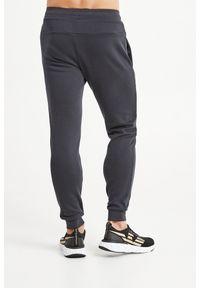 Spodnie dresowe EA7 Emporio Armani #5
