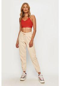 Spodnie dresowe adidas Originals