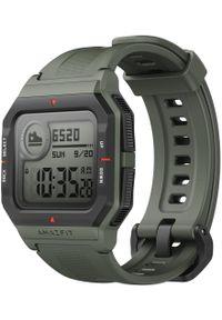 Zegarek Xiaomi retro, smartwatch