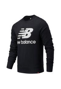 New Balance > MT03560BK. Okazja: na co dzień. Materiał: prążkowany, bawełna, poliester. Styl: casual
