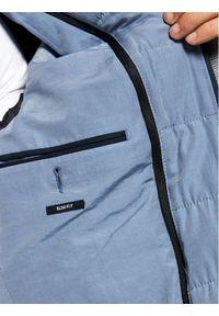 JOOP! Jeans - Joop! Jeans Marynarka 15 JJB-18Hoodney-J7 30025440 Szary Slim Fit. Kolor: szary
