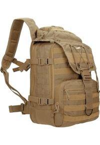 Plecak turystyczny Texar Traper 35 l
