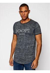 JOOP! Jeans - Joop! Jeans T-Shirt 15 Jjj-11Thorsten-S 30012199 Szary Regular Fit. Kolor: szary