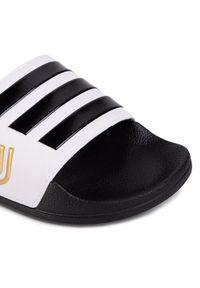 Adidas - adidas Klapki adilette Shower FW7075 Biały. Kolor: biały