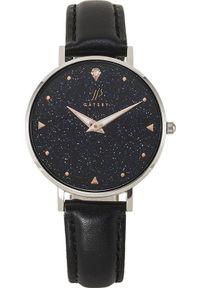 Zegarek JP Gatsby damski Equinox (JPG5085)