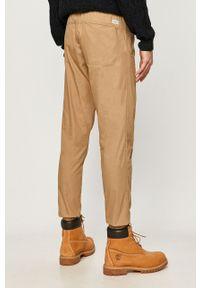 Spodnie PRODUKT by Jack & Jones na co dzień, casualowe