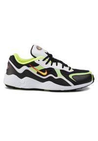 Sneakersy Nike Nike Zoom, z cholewką #7